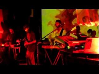 """Embedded thumbnail for Imperial Blend """"RedBud"""" Live @ The Camel"""