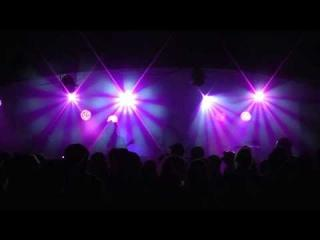 Embedded thumbnail for Imperial Blend | Late Night Mantrabash August 31, 2013 | Full Set Part 4