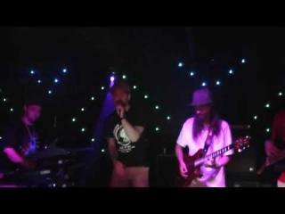 Embedded thumbnail for Imperial Blend - Insomniac | 8-10-2013 | Brewski's on Burke